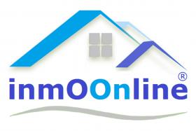 inmOOnline - Servicios inmobiliarios online