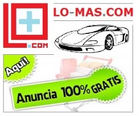 LO-MAS