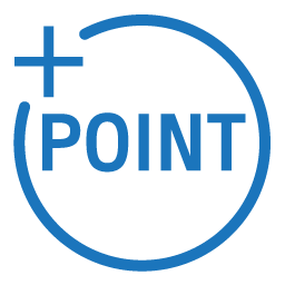 icon-how-to-add-points