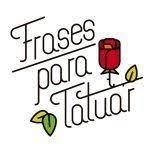 Logo del grupo FRASES CELEBRES
